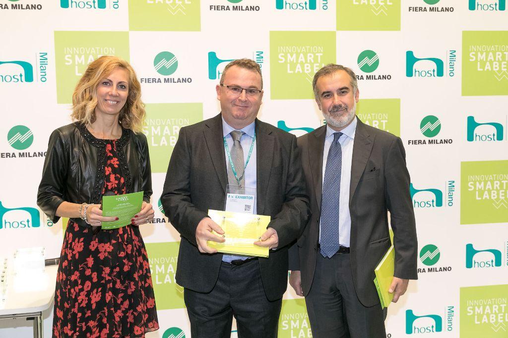Premio-Smart-Label-per-gli-Abbattitori-di-fuliggine